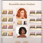 AE Beautificantion Station Face
